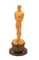 Oscars Feasting