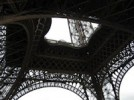 Paris picks and pilgrimages