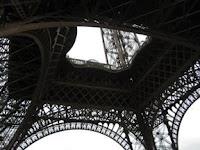 Paris picks and pilgrimages