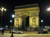 The best bistro in Paris…?