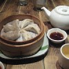 The best dumplings in London?