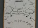 Bonanza coffee heroes- best coffee in Berlin?
