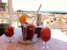 A seaside lunch- Lisbon