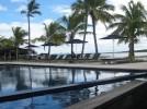 Fiji me
