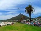 Pod Hotel, Camps Bay, Cape Town