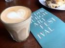 Artisan Roast – best coffee in Edinburgh?