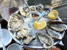 Wright Brothers Oyster and Porter House