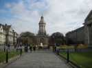 24 hours in Dublin- what not to miss
