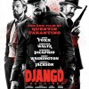 Crimson Splattered Southern White Cake – Django Unchained