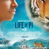 Spiced Ceviche Boats with Tiger's Milk- Life of Pi
