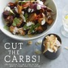 The New Book – Cut the Carbs!