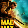 Seed and Water Crackers – Mad Max Fury Road