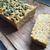 Switchable Savoury Loaf