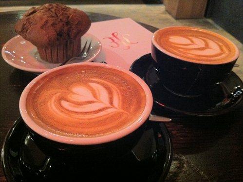 2011-03-11-coffees.JPG