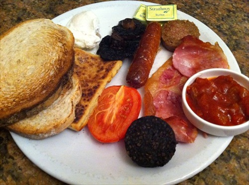 2011-03-11-irishbreakfast.jpg