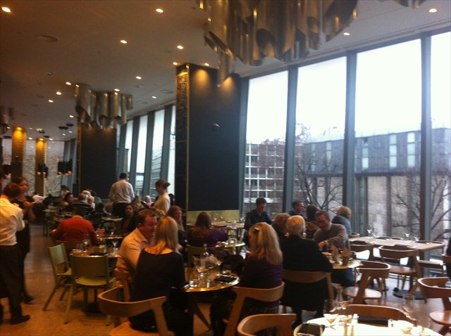 Jamie Oliver And Adam Perry Lang S Barbecoa